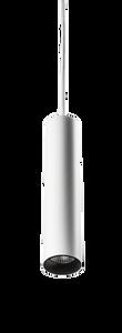 Bilde av Zip Tube Micro Pendel Sg®