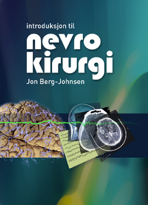 Bilde av Introduksjon til Nevrokirurgi