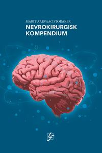 Bilde av Nevrokirurgisk kompendium