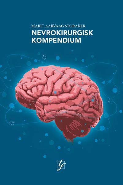 Nevrokirurgisk kompendium