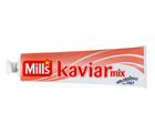 Mills Kaviarmix