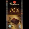 Freia Premium
