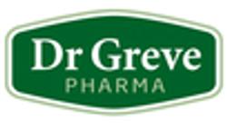 Dr Greve intimvask