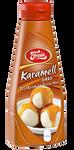 Freia karamellsaus