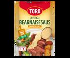 Toro Bernaisesaus