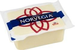 Tine Norvegia 1kg