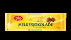 Freia Melkesjokolade 200g