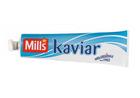 Mills Kaviar