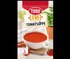 Tomatsuppe glutenfri