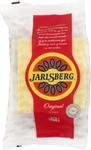 Tine Jarlsbergost