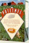 HOFF Potetmel