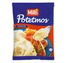 Mills Potetmos