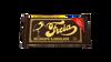 Freia Selskaps kokesjokolade