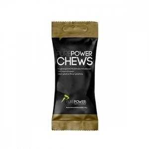 Bilde av Purepower Power chews