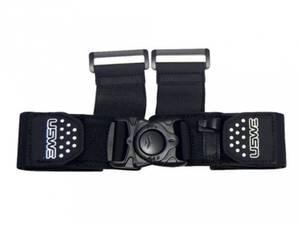 Bilde av USWE Front strap kit junior