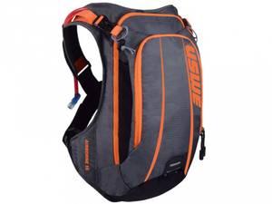 Bilde av USWE Backpack AIRBORNE 15