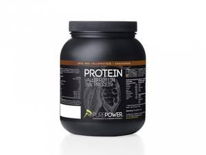 Bilde av Pure Power Protein div smaker