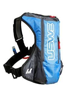 Bilde av Drikkesekk USWE A2 Harness 3 liter