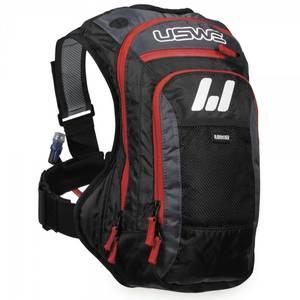 Bilde av USWE A4 Harness Challenger 3 liter