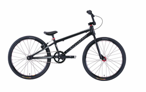 Bilde av Haro Junior Racing BMX 20''