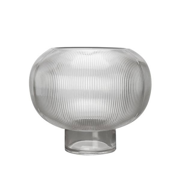 Bilde av Vase/Skål - Sphere