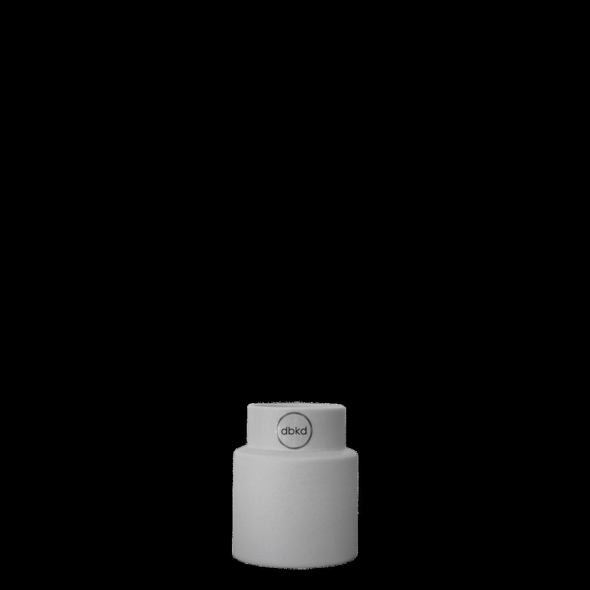 Lysestake - Oblong Small Sandy Mole