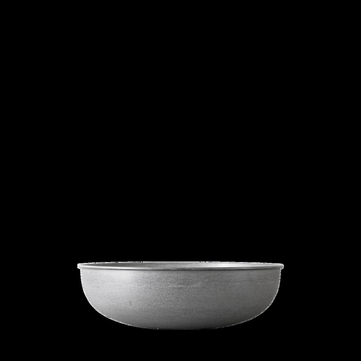 Out Bowl Grå