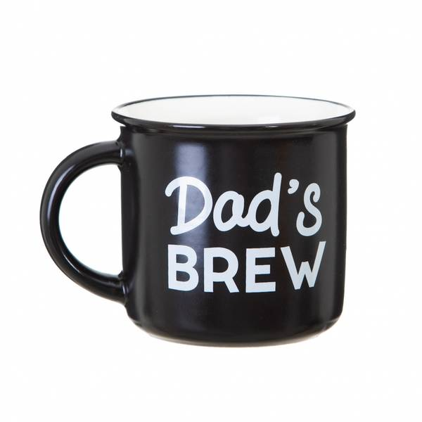 Bilde av Kopp - Dad's Brew