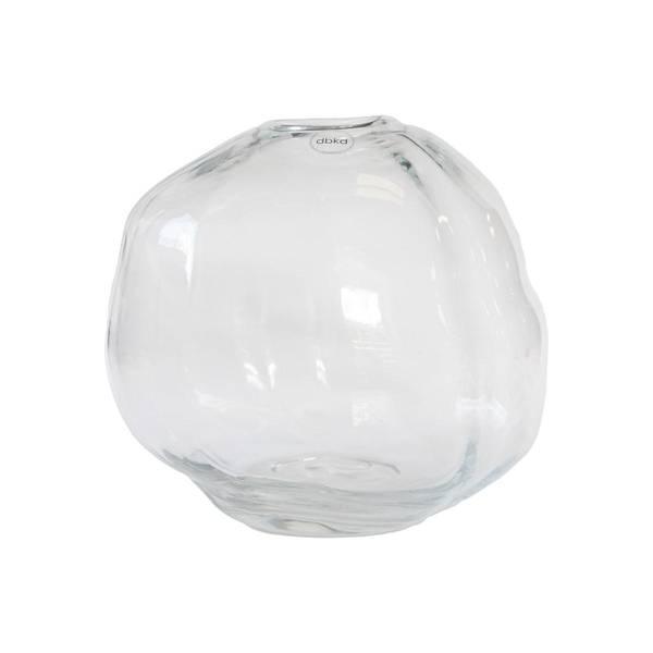 Bilde av Pebble Vase - Small