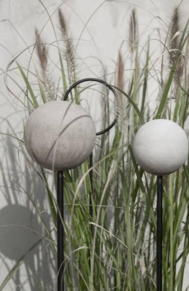 Bilde av DBKD Garden Rings Large