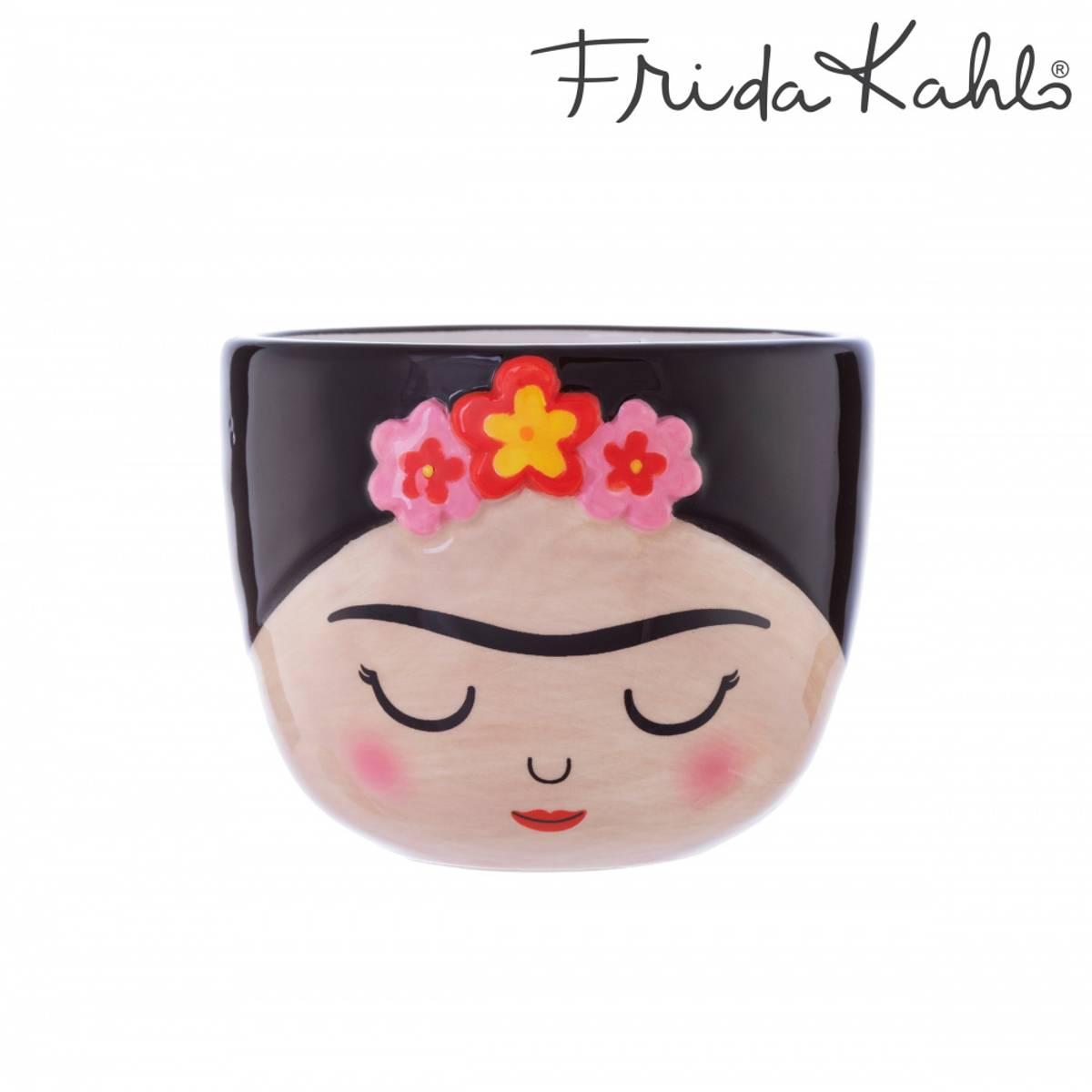 Frida Mini Planter