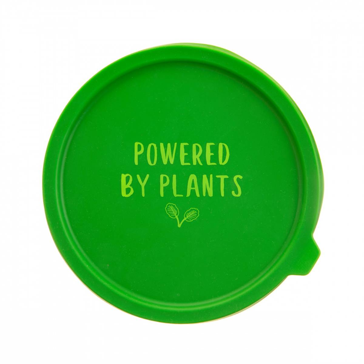Matboks - Powered By Plants