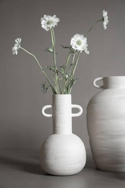 Bilde av Vase - Long Mole Medium