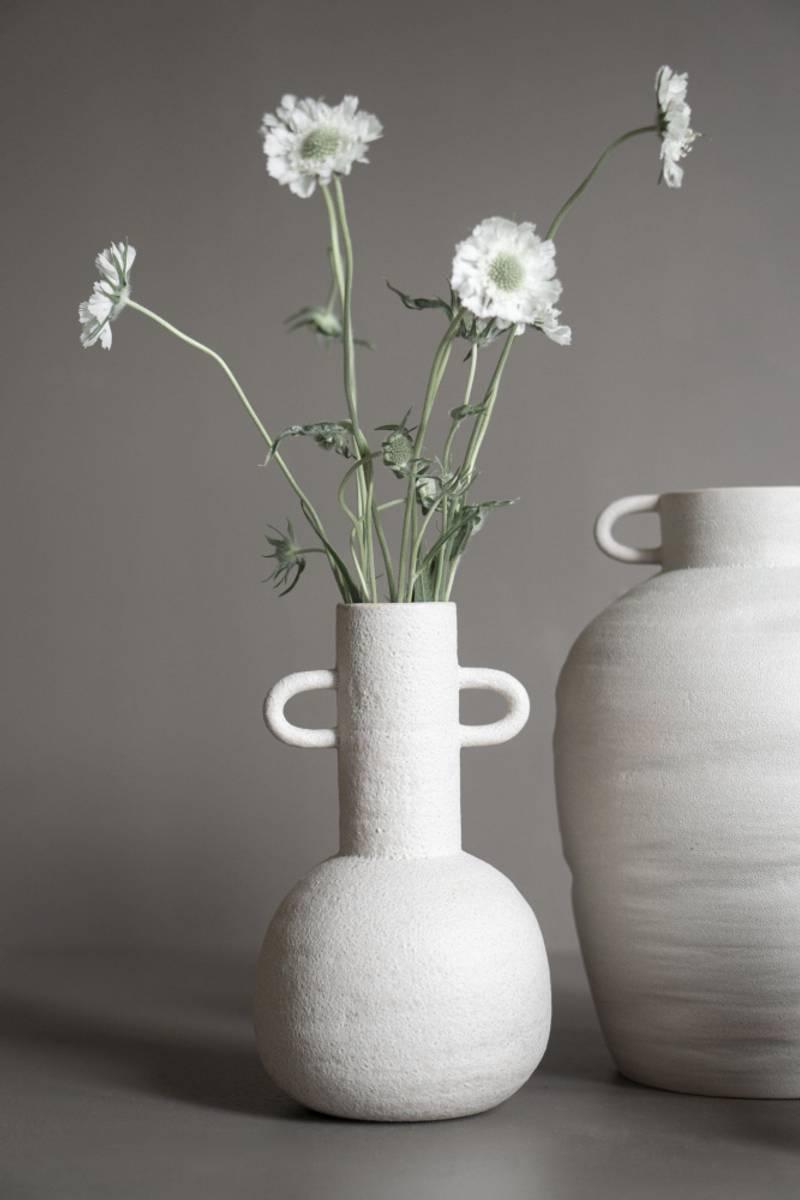 Vase - Long Mole Medium
