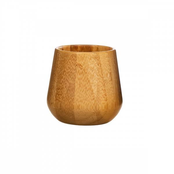Bilde av Bambuskopp