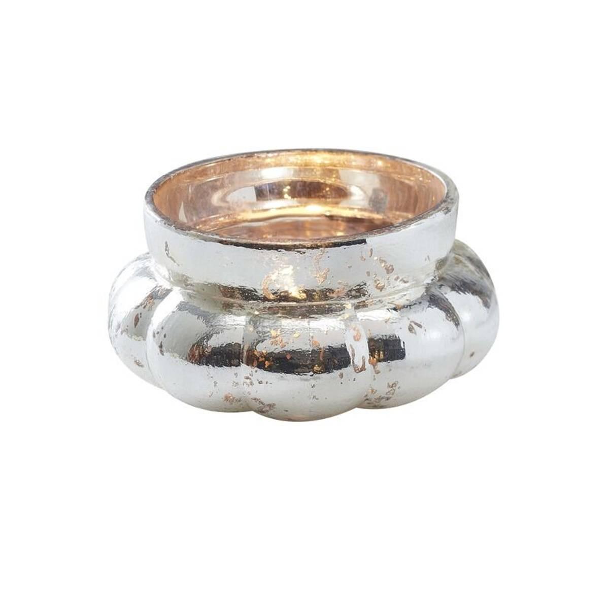 Telysestake - Stor Sølv