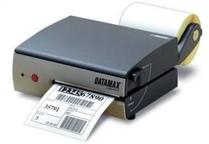 Bilde av MP Compact 4, LS 200dpi