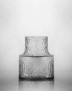 Bilde av SKRUF KOLONN  Vase MEDIUM