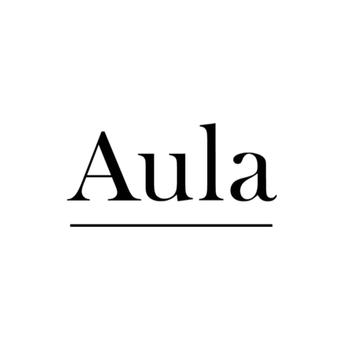Bilde av AULA