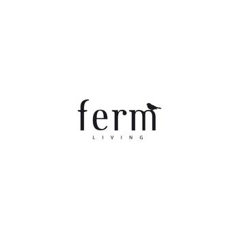 Bilde av Ferm Living