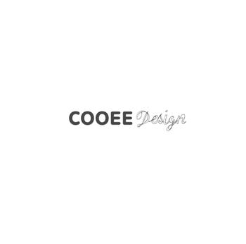Bilde av COOEE