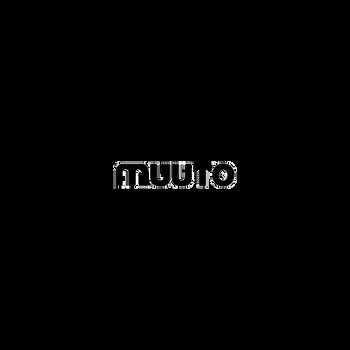 Bilde av MUUTO