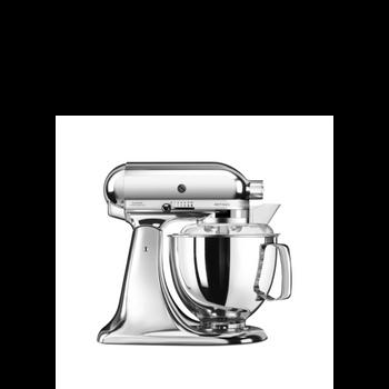 Bilde av kjøkkenmaskin