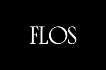 Bilde av FLOS