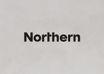 Bilde av NORTHERN