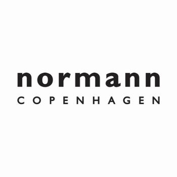 Bilde av Normann Copenhagen