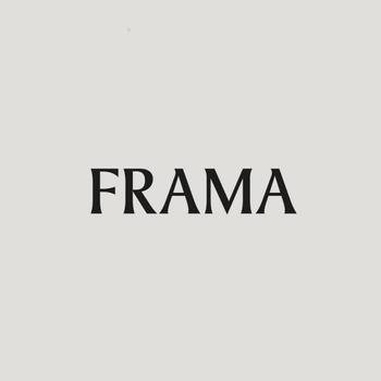 Bilde av FRAMA