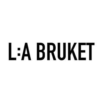 Bilde av L:A BRUKET