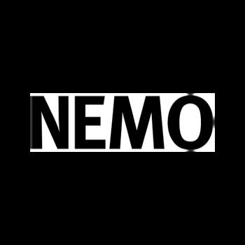 Bilde av NEMO Lighting