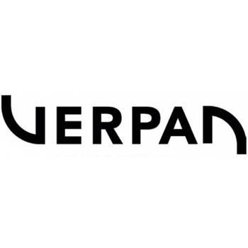 Bilde av VERPAN